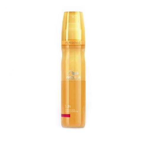 Wella - Spray protecteur Sun