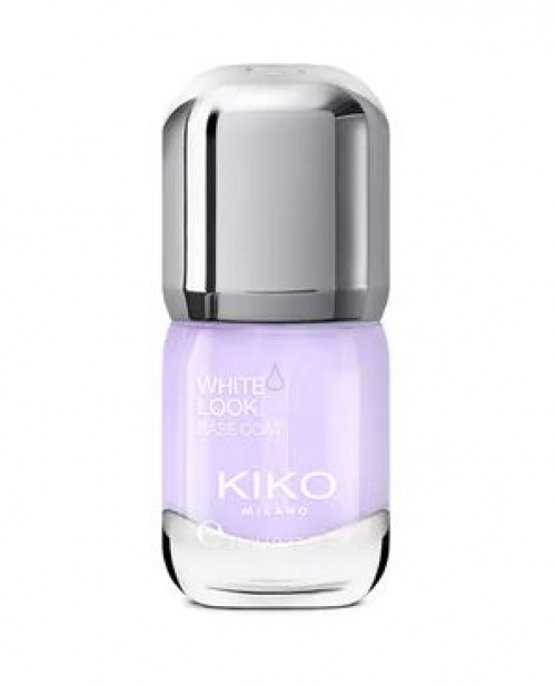 Kiko - Base illuminatrice anti-jaunissement