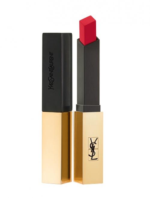 Yves Saint Laurent Beauté - Rouge Pur Couture The Slim