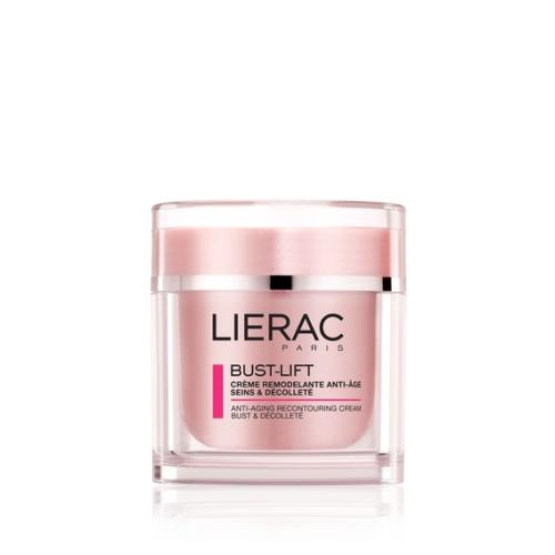 Lierac - Bust-Lift Crème Remodelante Anti-Âge