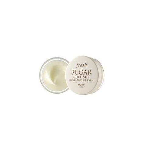 Fresh - Sugar Coconut Hydrating Lip Balm