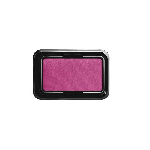 Make Up For Ever - Blush Rose Irisé B212