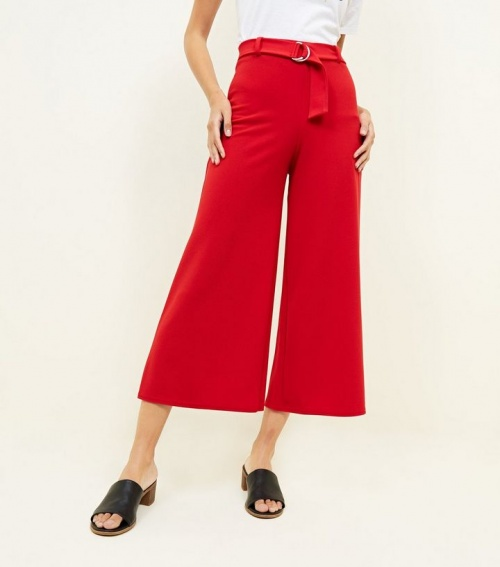 New Look - Jupe culotte