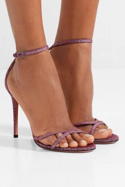 Aquazzura - Sandales