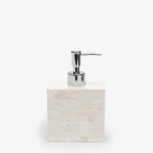 Zara Home - Distributeur de savon