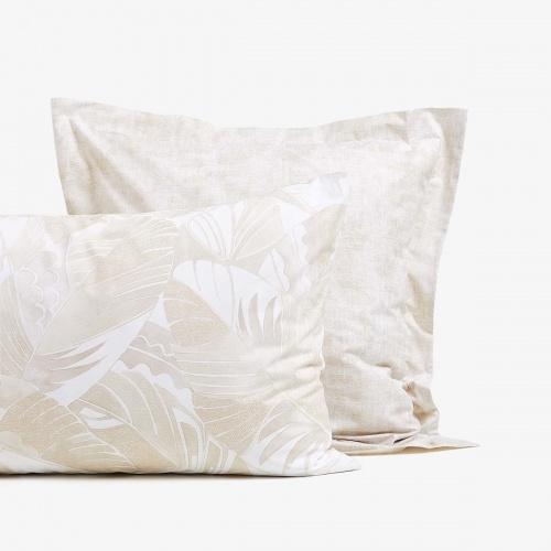 Zara Home - Taie d'oreiller