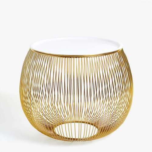 Zara Home - Table d'appoint