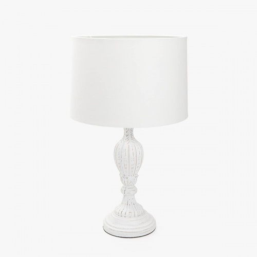 Zara Home - Lampe