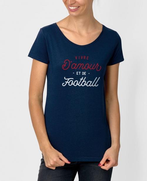 Madame T-Shirt - T-Shirt