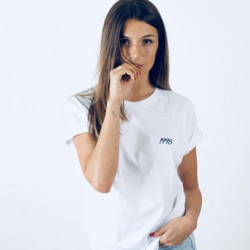 Overturn - T-Shirt