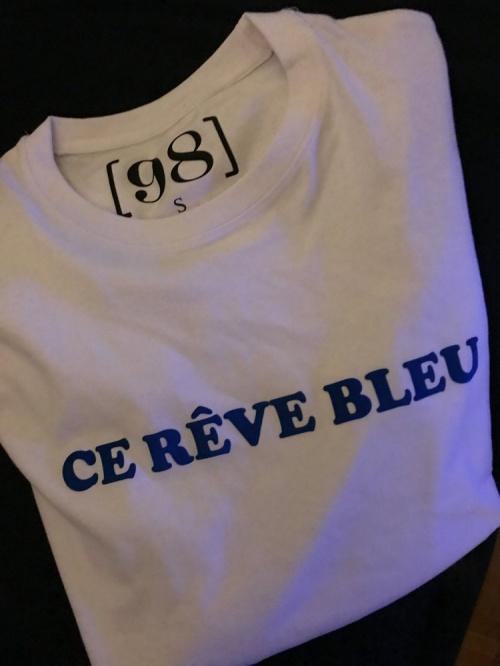 98 - T-shirt