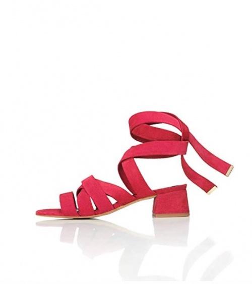 FIND - Sandales