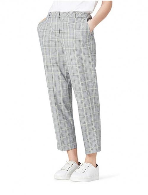 FIND - Pantalon