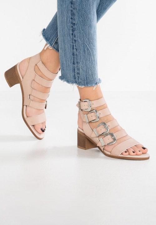 Miss Selfridge - Sandales