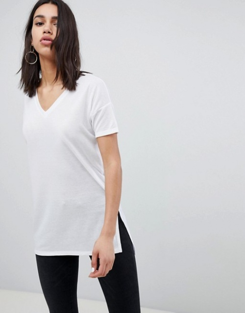 ASOS DESIGN - T-shirt