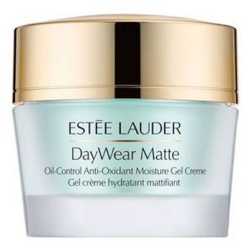 ESTÉE LAUDER - Daywear Matte Gel Crème Hydratant Mattifiant 30ml