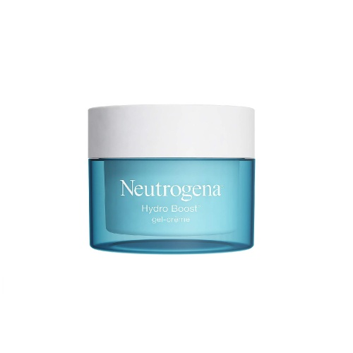 Neutrogena - Hydro Boost Hydratant Gel-Crème