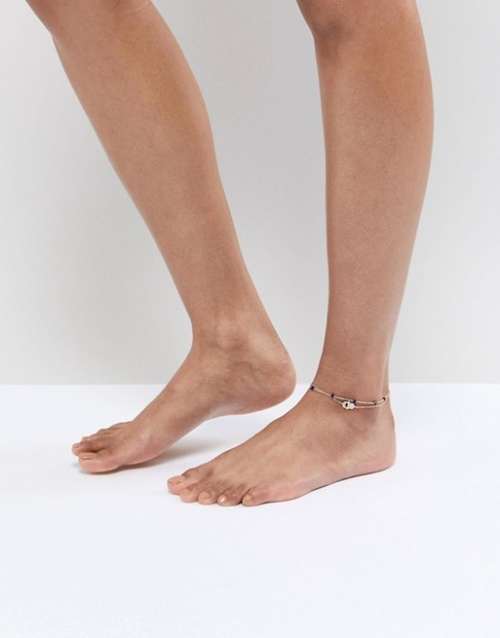 Aldo - Bracelets cheville