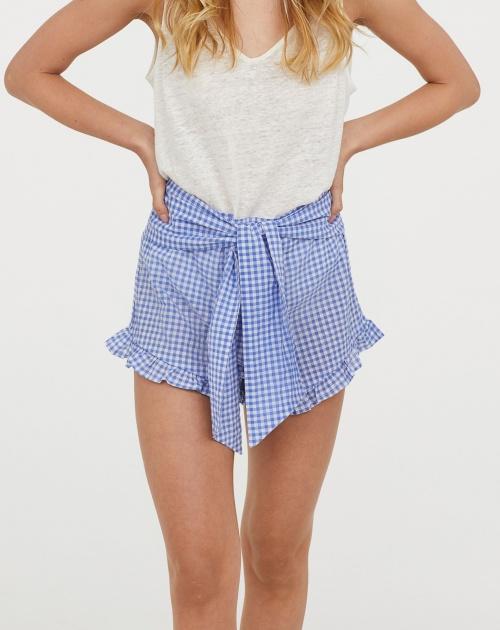 H&M - Short