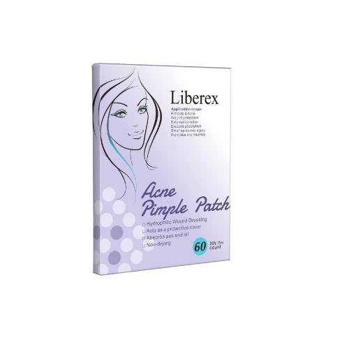 Liberex - Patch Absorbant