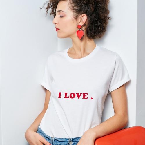 Faubourg 54 - T-shirt