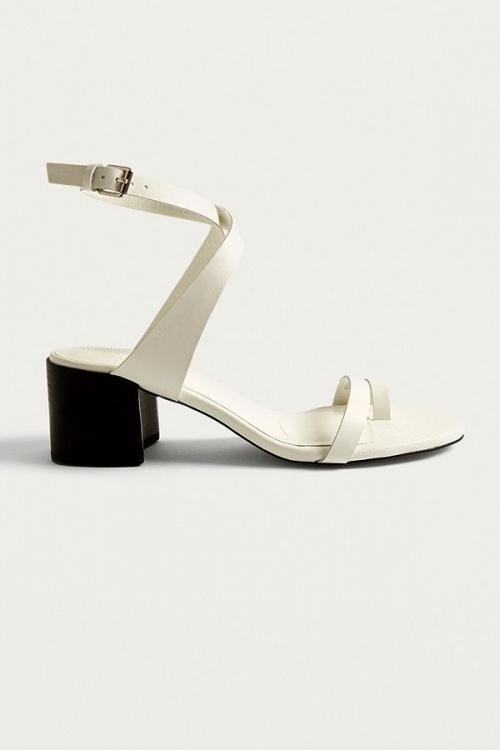 UO - Sandales