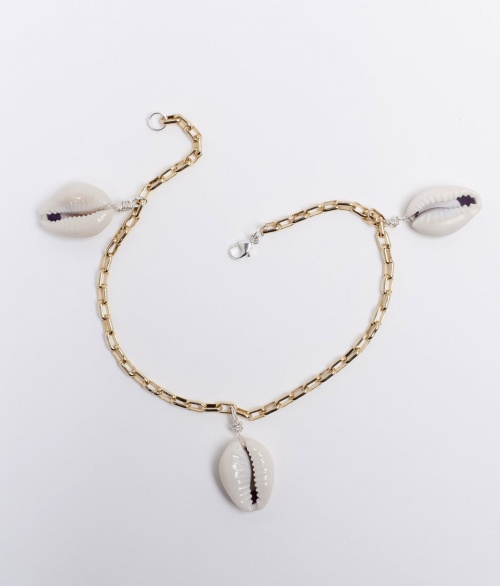 Wald - Bracelet