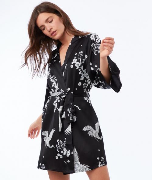 Etam - Kimono