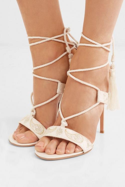 Etro - Sandales