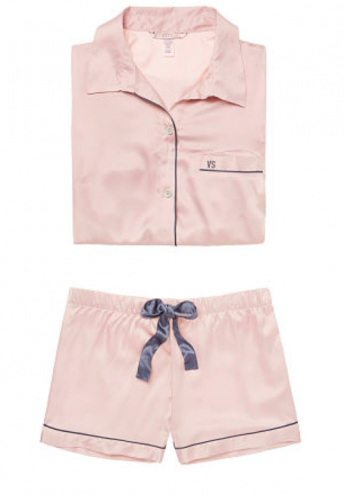 Victoria Secret - Ensemble de pyjama