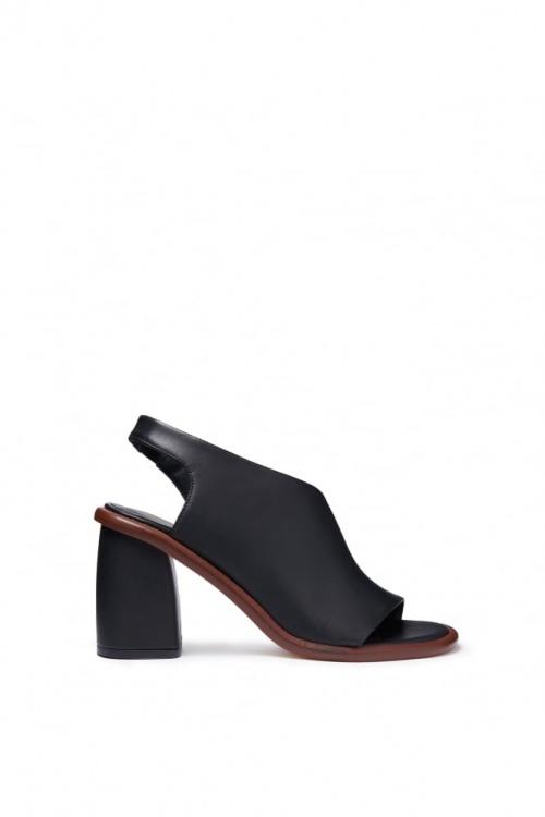 Miista - Sandales