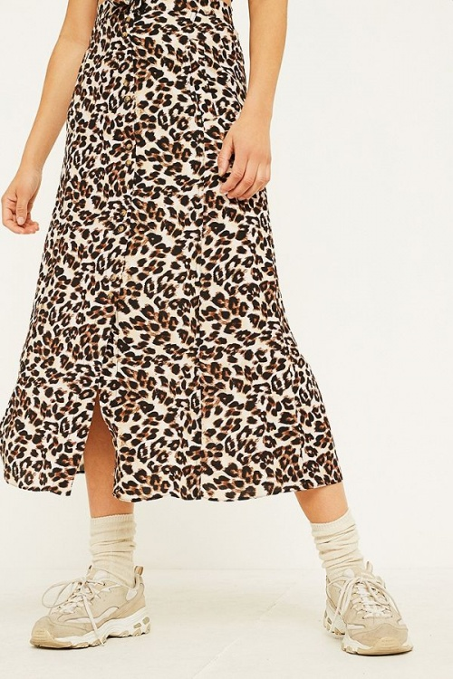Urban Outfitters - Jupe