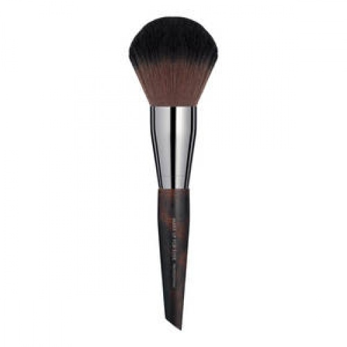 MAKE UP FOR EVER - Pinceau Poudre Large #130