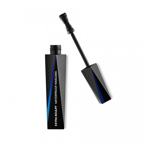 KIKO - Extra Sculpt Waterproof Mascara