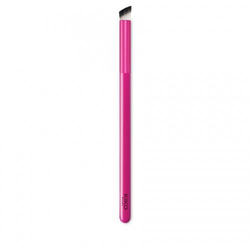 KIKO - Smart Blending Brush 201 Pinceau Ombreur