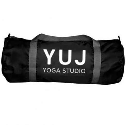 Sac de yoga - YUJ