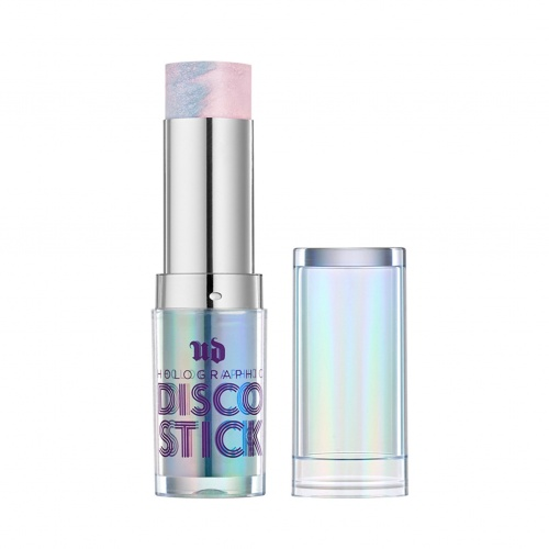 URBAN DECAY - Stick Enlumineur Holographique