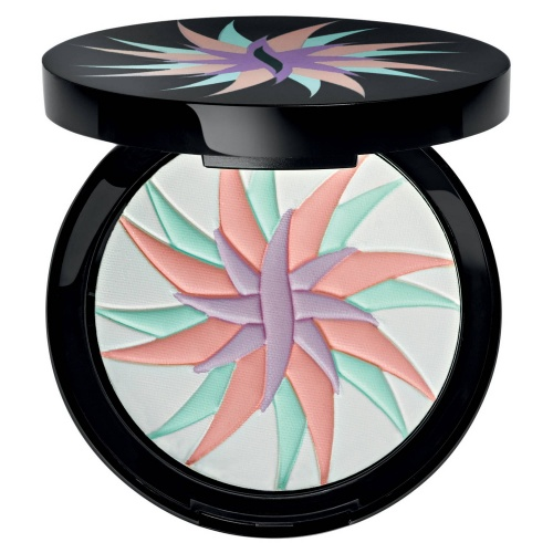 SEPHORA COLLECTION - Poudre de Finition Illuminatrice