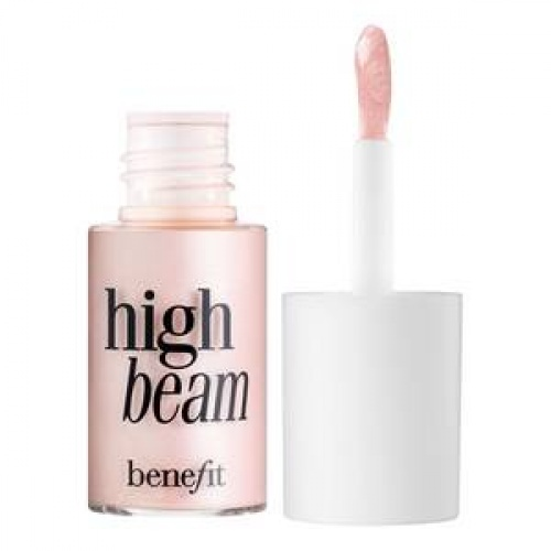 BENEFIT COSMETICS - Highlighter Liquide