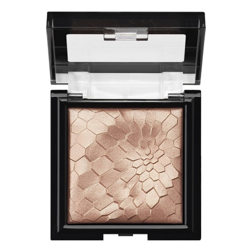 SEPHORA COLLECTION - Poudre Illuminatrice Visage Delicate Glow