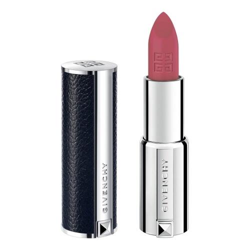 GIVENCHY - Rouge à Lèvres Ultra Met Rose Graphique