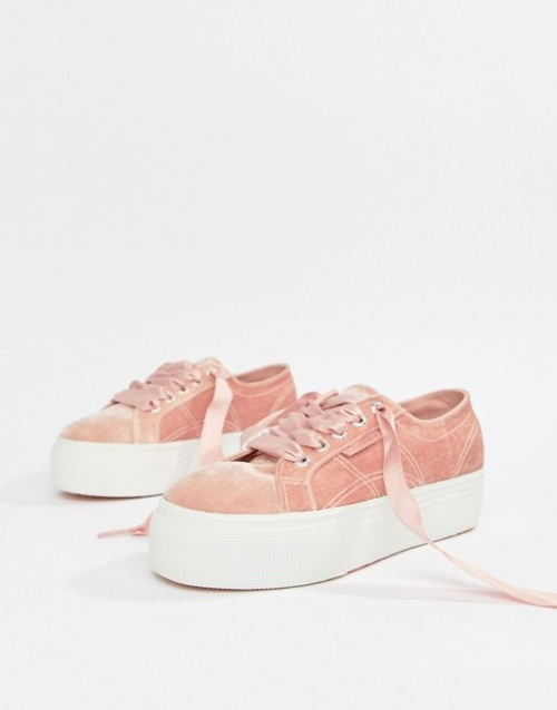 Superga - Baskets