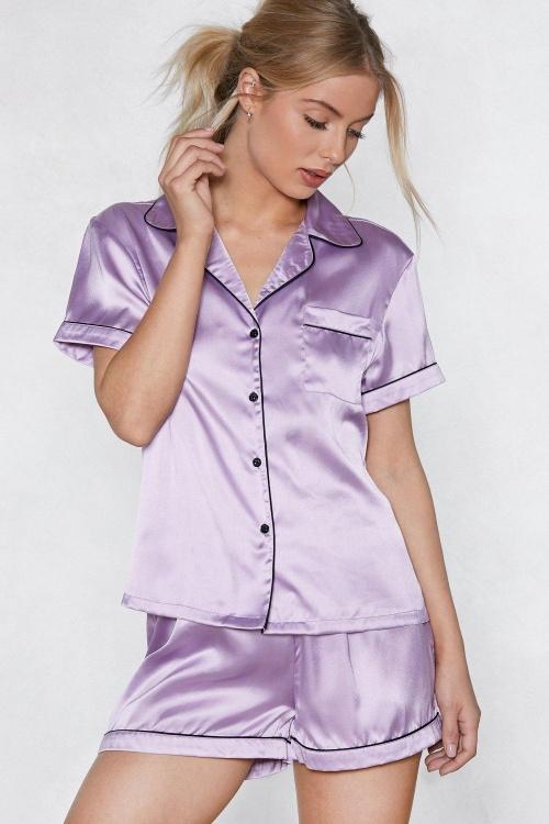 Nasty Gal - Pyjama