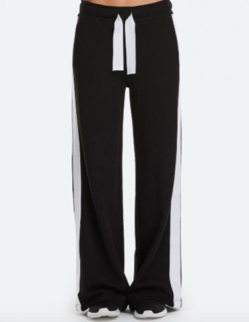 Alala - Pantalon de jogging ample