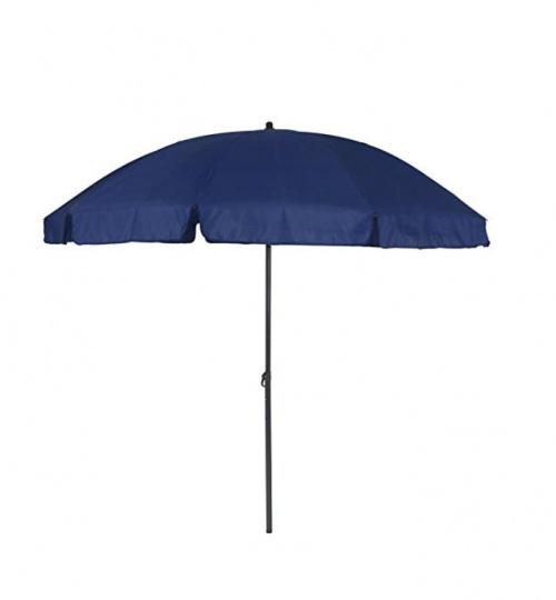 Grand parasol réglable - Greenmotion