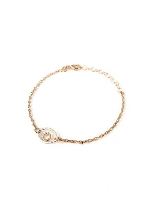 Grace et Rose - Bracelet