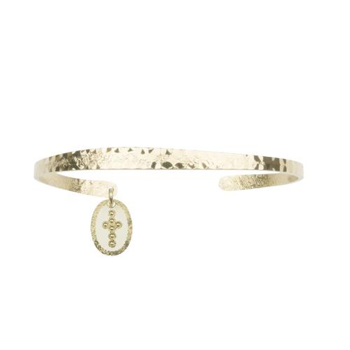 Lovely Day - Bracelet