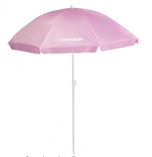 Parasol mixte - Cressi
