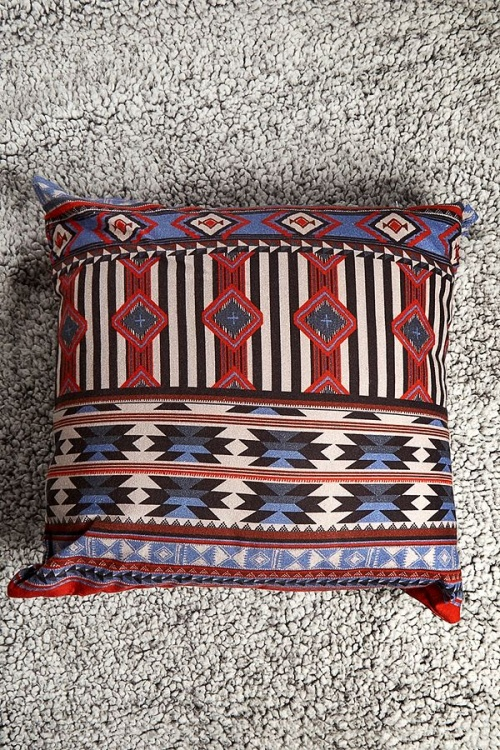 UO - Coussin
