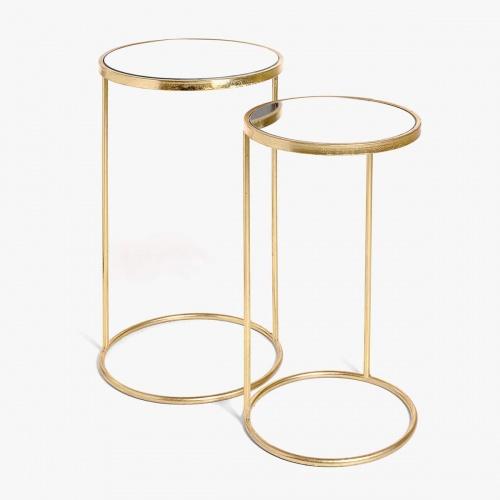 Zara Home - Table